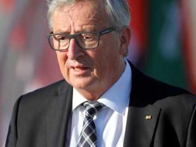 Der frühere EU-Kommissionspräsident Jean-Claude Juncker hält nach der Bundestagswahl eine grundlegende Änderung der deutschen Europapolitik für ausgeschlossen.