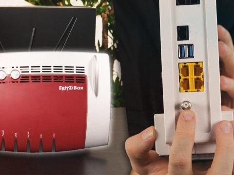 Besser als die FritzBox: Router-Testsieger hat richtig WLAN-Power