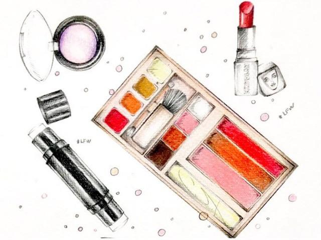Fashion Weeks: Wirtschaftsfaktor Beauty-Sponsoring