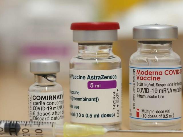 Tod nach Corona-Impfung: Diese Fälle sind aktuell bekannt