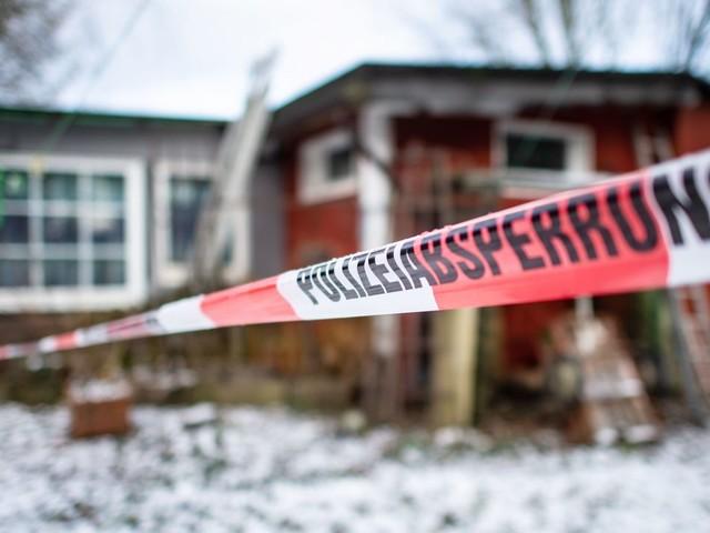 Missbrauchsfall Lügde: Verdacht auf Aktenmanipulation erhärtet