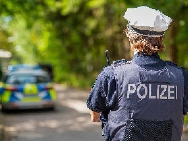 Um Spekulationen zu verhindern - Düsseldorfer Polizei veröffentlicht in Zukunft Nationalitäten von Verdächtigen