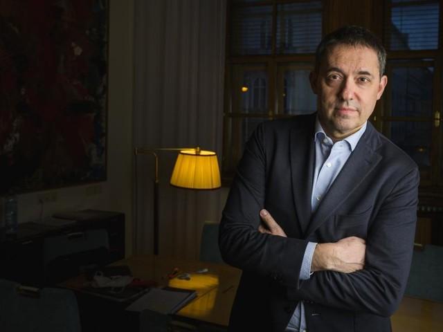 Staatsoper will Coronakalamitäten mit neuer Saison hinter sich lassen