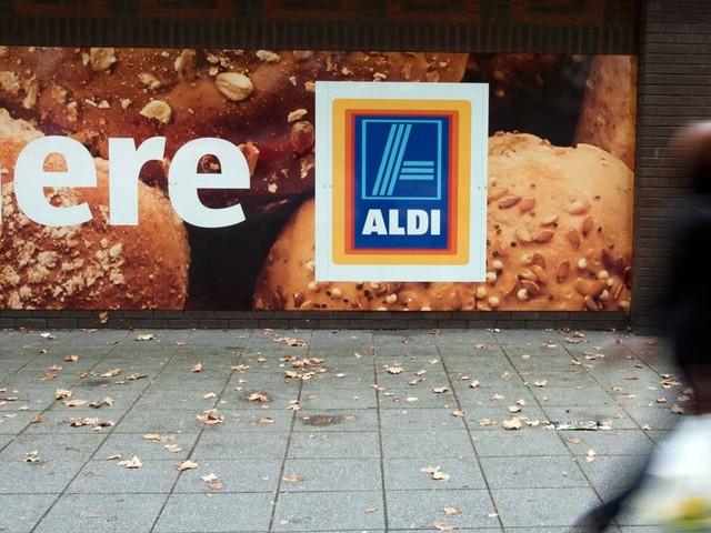 Aldi testet Supermarkt ohne Kassen