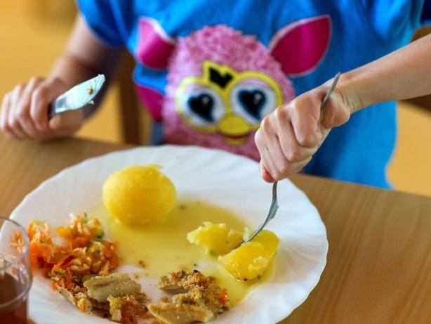 Nachwuchs: Holt Deutschlands Kinder aus der Armutsfalle raus