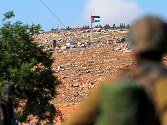 Biden spricht sich für Waffenruhe zwischen Israel und Palästinensern aus