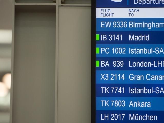Verwirrung um neue Regeln - Bund kippt Reisewarnungen zum 1. Juli - was das für Ihre Buchung bedeutet