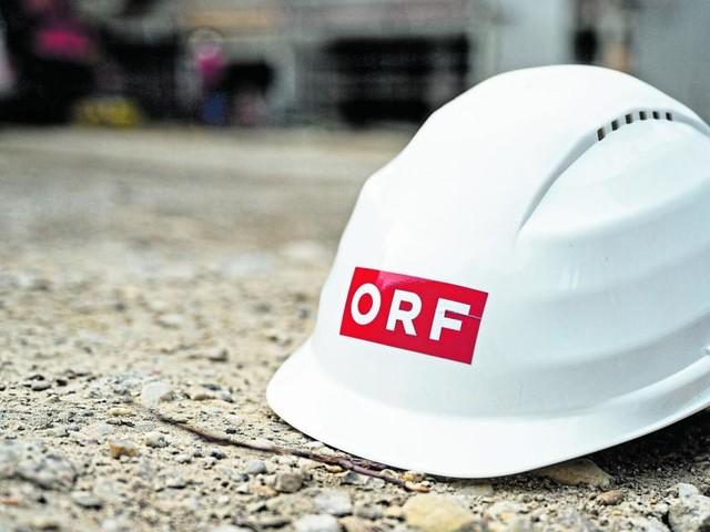 Bewerbungskonzepte für den ORF-Chef: Gleichklang und Misstöne