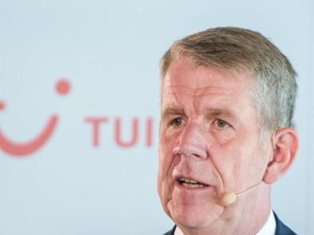 Touristikkonzern: Neue Betriebsvereinbarung für mobiles Arbeiten bei Tui