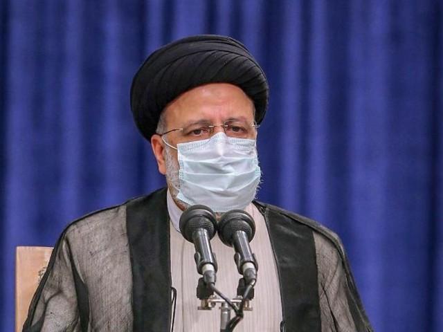 Heftige Protestwelle im Iran gegen neues Internet-Gesetz
