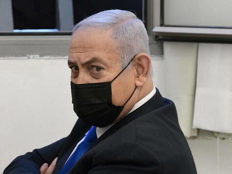 Netanjahu scheitert mit der Bildung neuer Regierung
