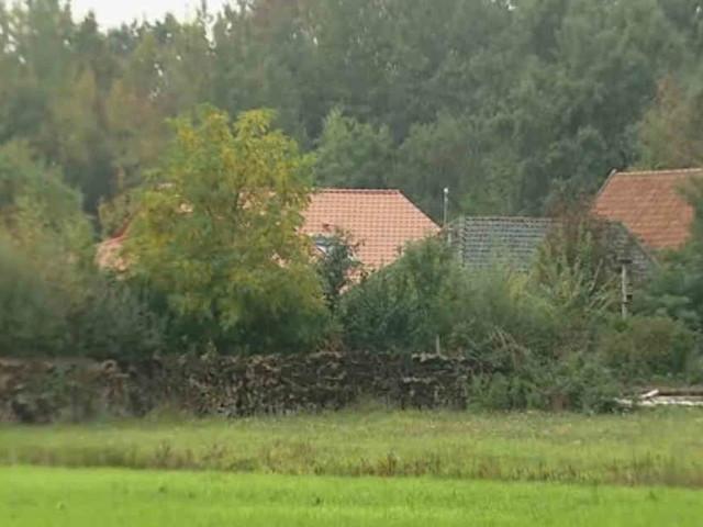 """Aufs """"Ende der Zeiten"""" gewartet: Isolierte Familie auf Bauernhof gibt niederländischer Polizei Rätsel auf"""