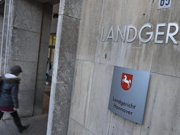 Kriminalität: 23-Jährige aus Hannover erstochen - Plädoyer der Anklage