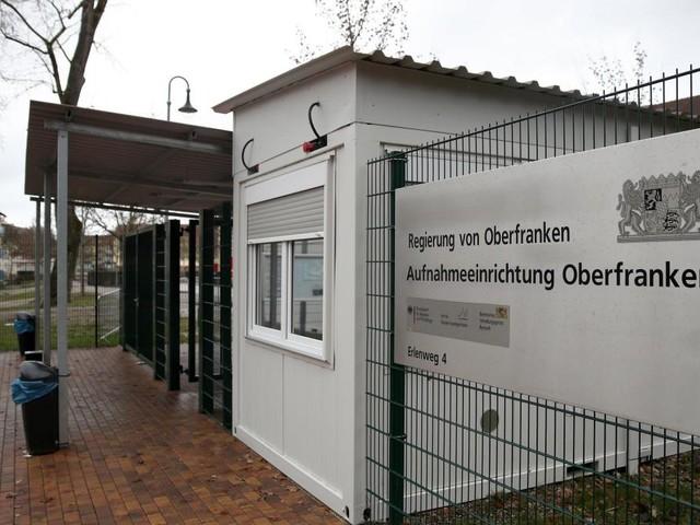 Deutschland nimmt im ersten Halbjahr 47.400 Flüchtlinge auf