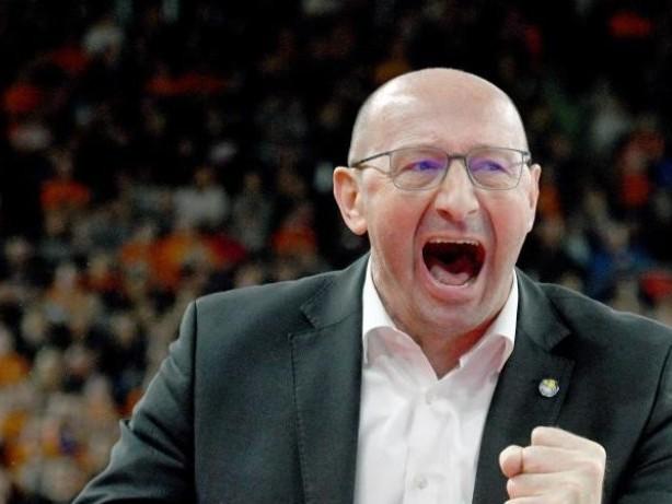 Basketball-Bundesliga: Oldenburg verschafft sich gute Ausgangslage für Heimrecht