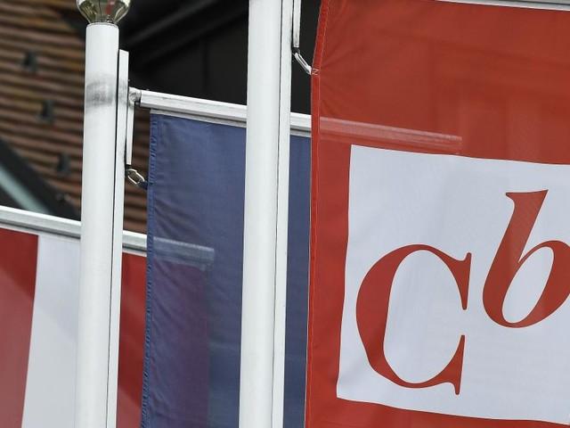 """Commerzialbank: """"Versagen der Bankenaufsicht"""""""