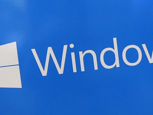 Windows Defender müllt Laufwerke mit Gigabyte an Daten zu