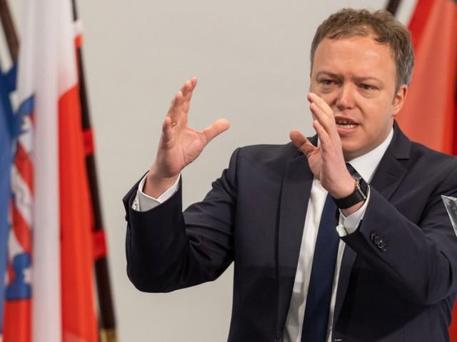 Thüringen: CDU-Abgeordnete gefährden die Landtagswahl