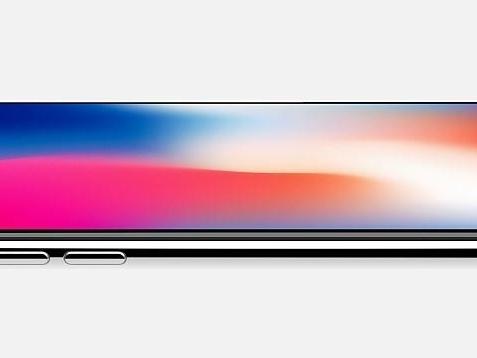 iPhone X – Video zeigt das neue App Switching