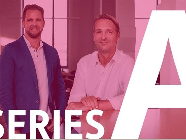 KI-Plattform aifora erhält 7 Millionen Euro in Series-A Finanzierung