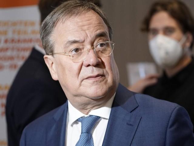 """Bundestagswahl im News-Ticker – """"Politbarometer"""": Union kann Wählergunst nicht zurückgewinnen"""