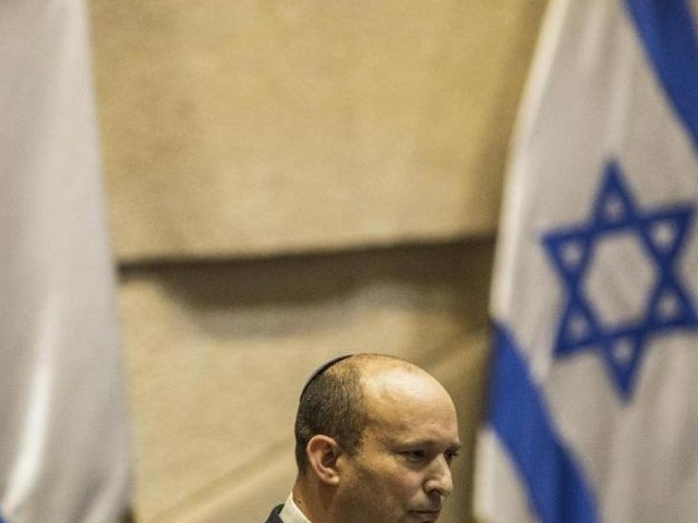 Flaggenmarsch in Jerusalem: Sorge vor erneuter Eskalation