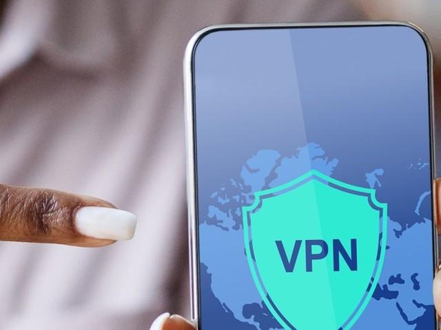 Virtual Private Network: Was ist VPN und wer braucht das?