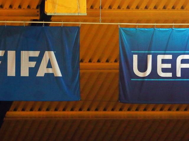 Erneute Kritik an FIFA-Plan: UEFA verschärft Forderung nach Terminkalender-Debatte