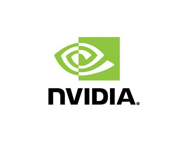 NVIDIA: Grafikkarten-Treiber 385.69 für Project Cars 2, Call of Duty: WW2 Beta, Forza Motorsport 7 und mehr