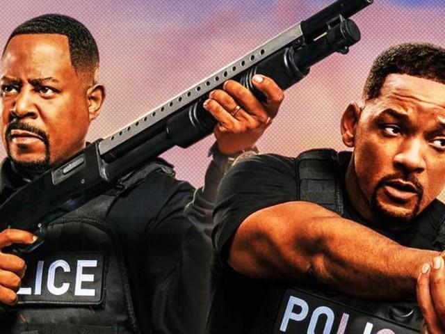 Nach Bad Boys 3: Nächster Will Smith-Blockbuster schreibt Geschichte