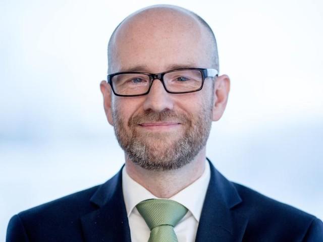 Tauber: Umstrittener Generalsekretär mit gemischter Bilanz