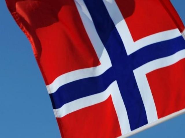 Hochrechnung - Sozialdemokraten schlagen Konservative und werden bei Norwegen-Wahl stärkste Kraft