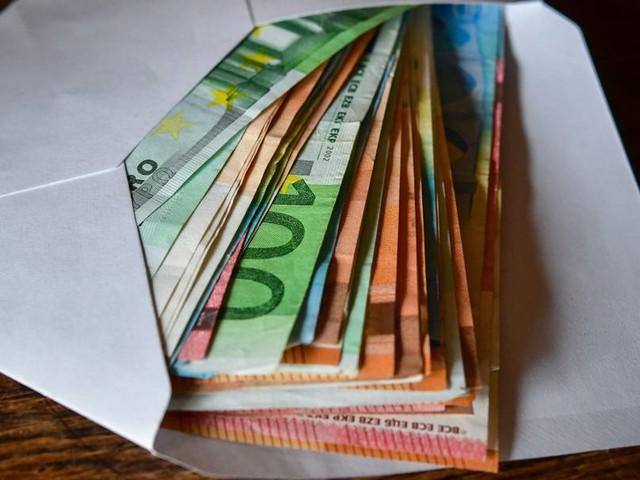 Wegen Inflation: Verdi fordert Lohnsteigerung– SPD-Chef warnt vor Panikmache
