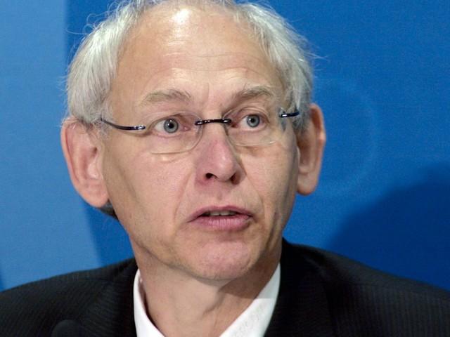 Aloys Wobben ist tot: Windkraft-Pionier und Enercon-Gründer mit 69 Jahren gestorben