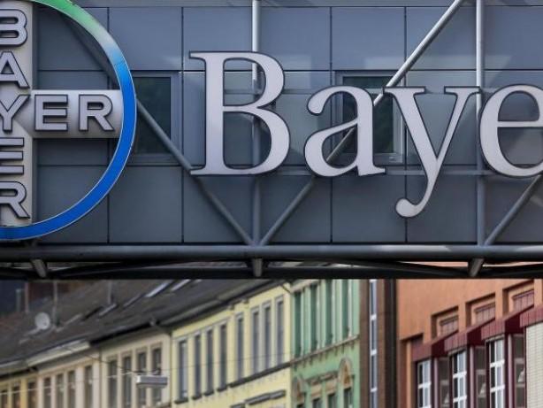 Milliarden-Deal wegen Monsanto: Bayer verkauft Geschäftsteile an BASF