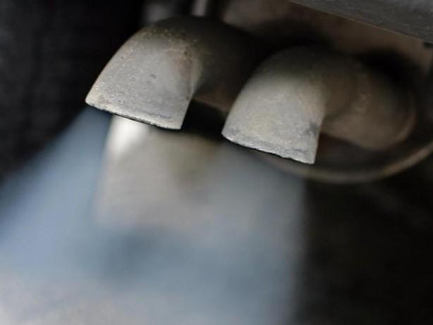 Umweltschützer warnen: Dieselfilter-Reinigung setzt Feinstaub frei