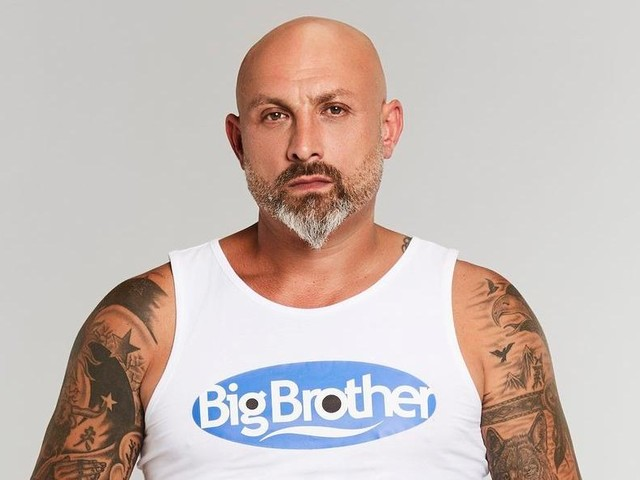 """""""Promi Big Brother"""": Wer ist raus? Wer noch dabei? – Alle Kandidaten"""