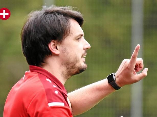 Fußball: SSV Buer startet in die Vorbereitung - Test gegen Herten