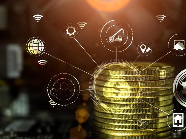 Solana könnte für Ether gefährlich werden – Doch welche Kryptowährung ist besser?