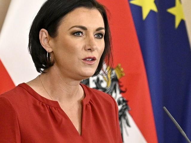 Ministerrat beschließt neues Telekommunikationsgesetz