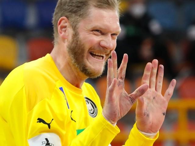 Handball-Aufsteiger HSVH will wachsen