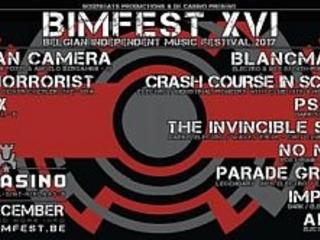 BIMfest 2017 – Line-up und Programm