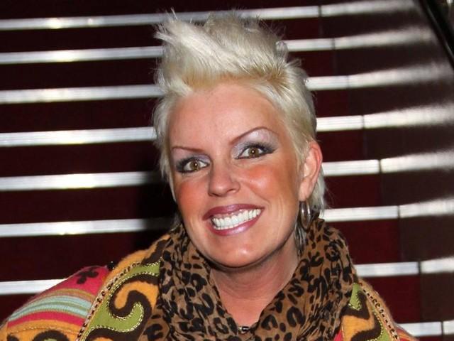 Claudia Gülzow: TV-Maklerin Claudia Gülzow feiert nach Krebsdiagnose ihr Comeback
