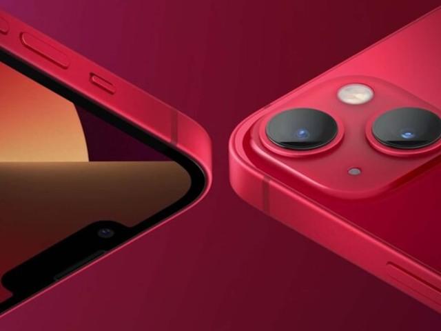 Ab 17. September vorbestellbar - Besseres Display, größere Kamera und viel Speicherplatz: Das kann das iPhone 13
