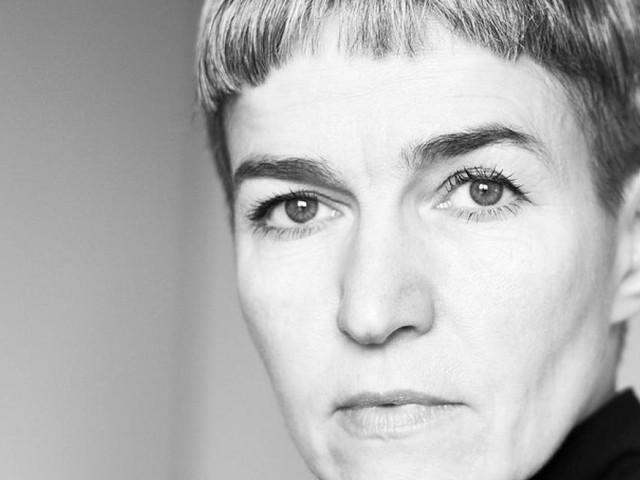 Frauen in der Architektur: Was sie leisten, womit sie ringen