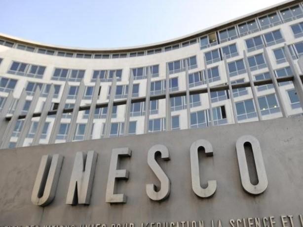 UN-Kulturorganisation: USA ziehen sich aus Unesco zurück