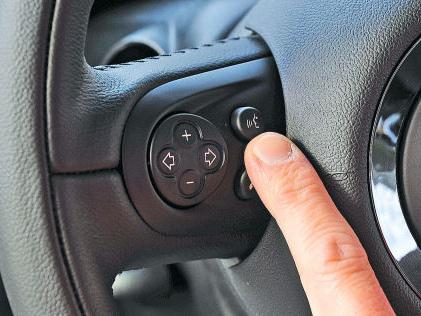 Apple.Sprachsteuerung im Auto VW holt Siri an Bord
