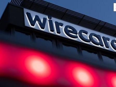 EY-Partner: Hinweise in Wirecard-Skandal nicht aufgegriffen