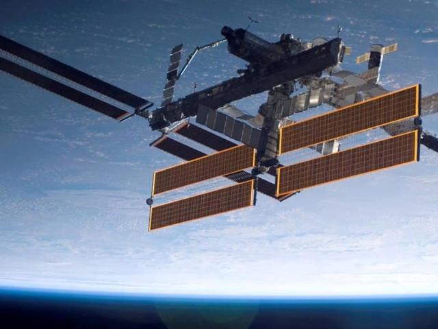 Russlands Nauka-Blamage – Abstieg einer stolzen Weltraum-Nation