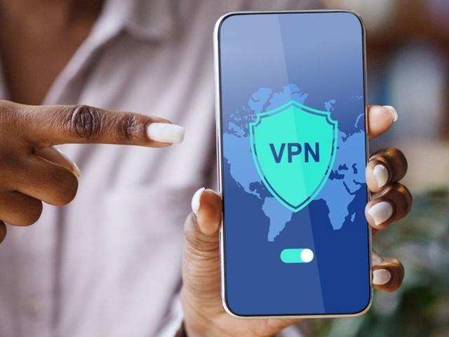 Virtual Private Network: Was VPN ist und wer es braucht